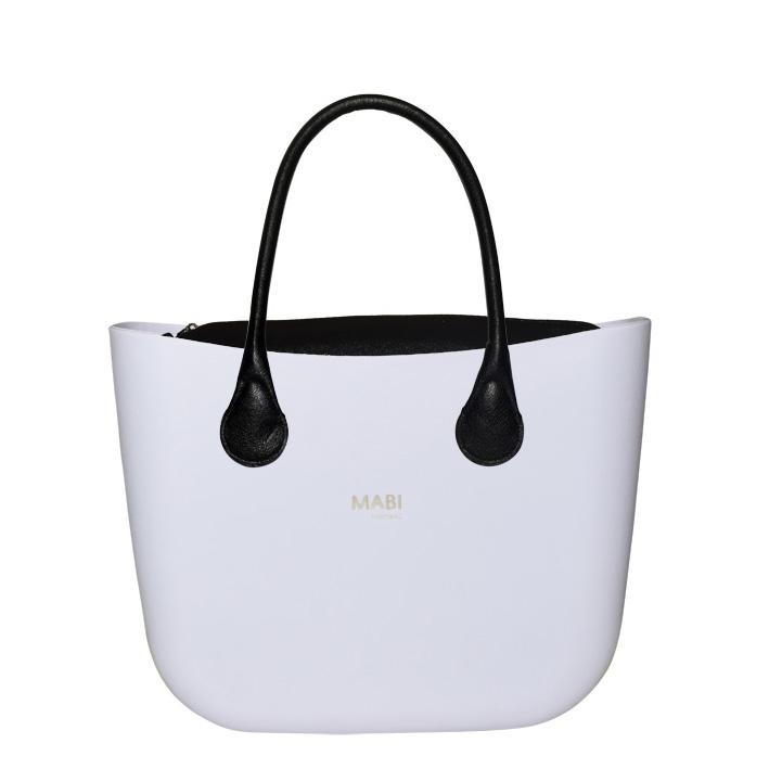 Design Your Handbag